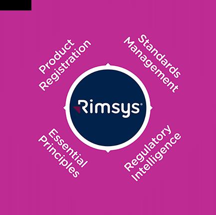 rimsys-diagram